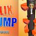 DESCARGA EL MEJOR JUEGO DE DESTREZA MENTAL - Helix Jump GRATIS (ULTIMA VERSION FULL E ILIMITADA PARA ANDROID)