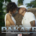 Download | Otile Brown - Pakate (Official 4K Video) | Mp3 & Mp4