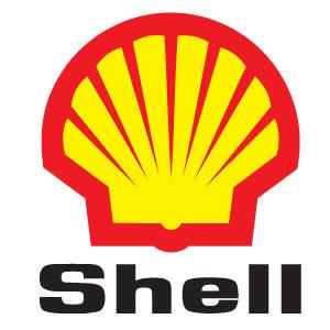 Programme Shell LiveWIRE Nigeria 2018
