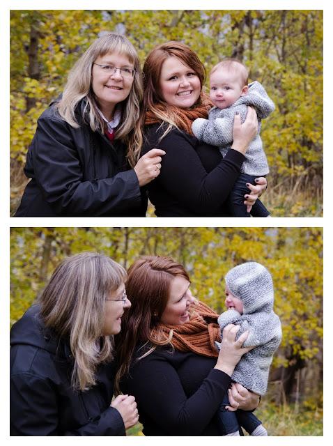 Family Session- lemonthistle.blogspot.com