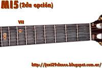 gráfico de acorde de guitarra quinta (5)