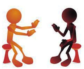 Teknik Debat dan Cara Berdebat yang Baik