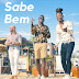 Djou Pi ft. Yudi Fox & Dj Bodysoul - Sabe Bem (Zouk)