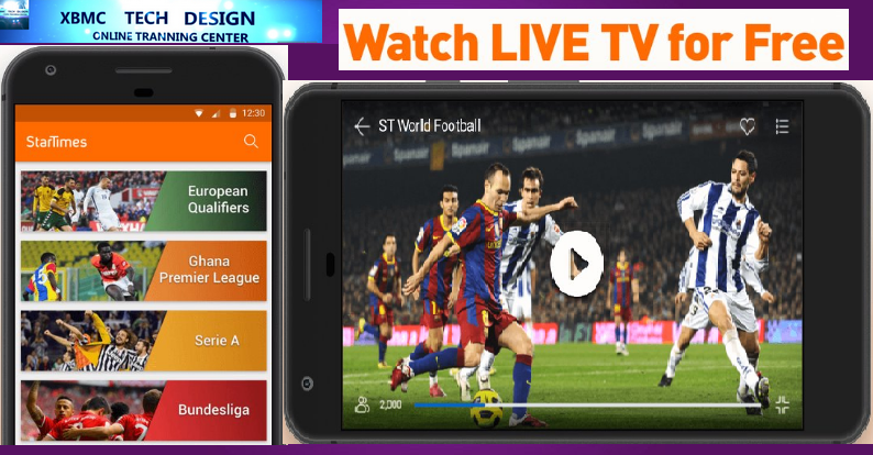 Download Live Premium StarTimes Live TV Football_v4.0.2 StreamZ1.1 Update(Pro) IPTV Apk For Android Streaming World Live Tv ,Sports,Movie on Android      Quick Live Premium StarTimes Live TV Football_v4.0.2 StreamZ1.1 Update(Pro)IPTV Android Apk Watch World Premium Cable Live Channel on Android