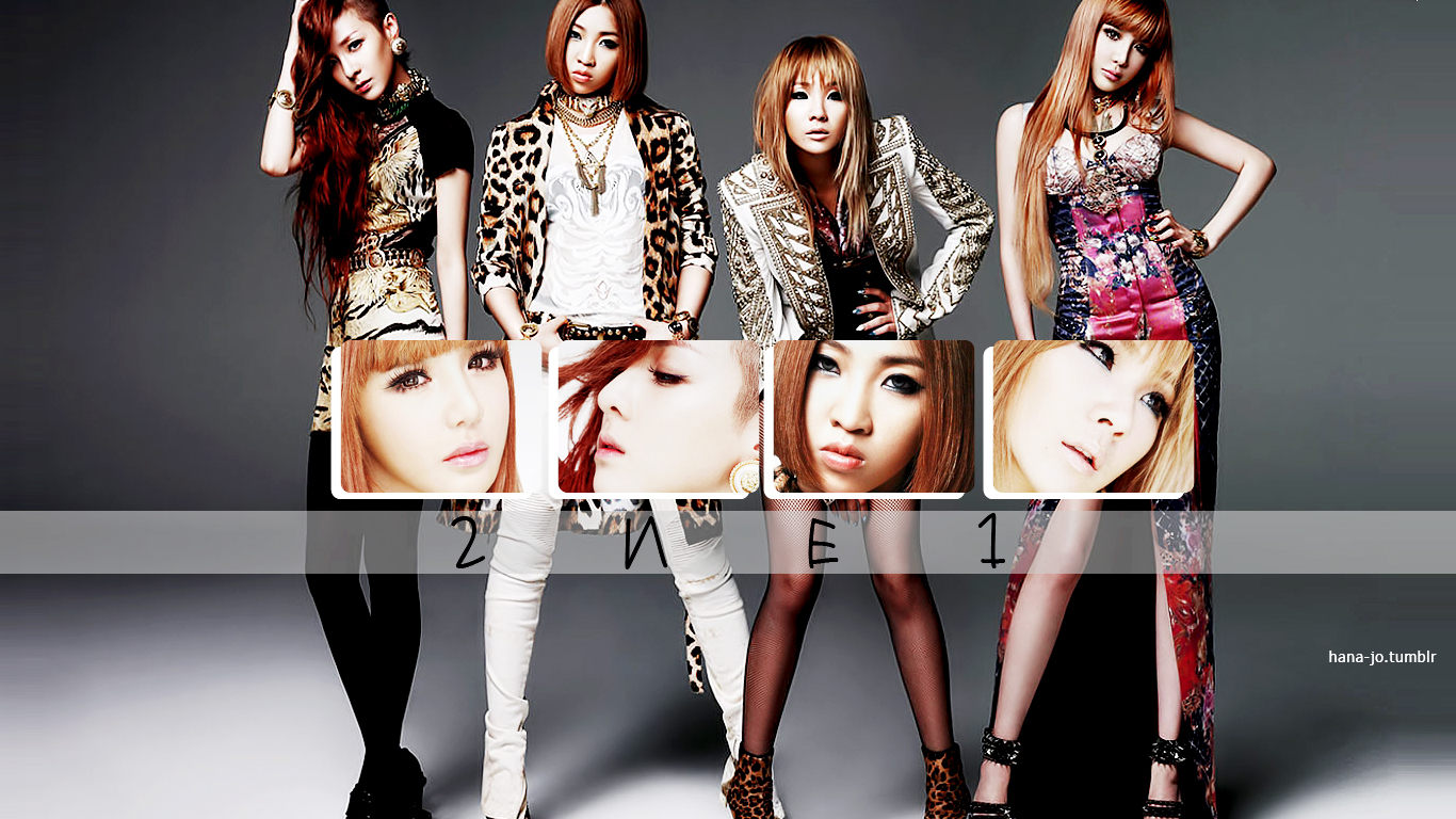 Baby Girl Names Wallpaper 2ne1 Hd Wallpapers Most Beautiful Places In The World