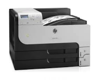 HP LaserJet Enterprise 700-M712n  Driver Mac Sierra Download