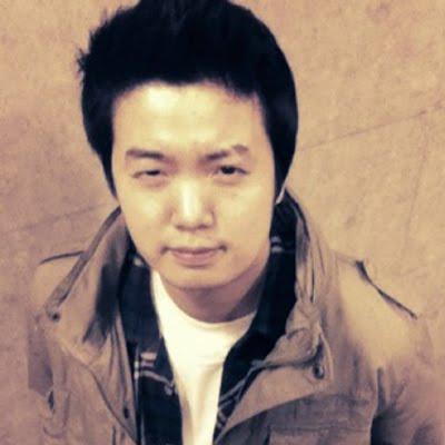 짱이뻐! - Thanks to Wonjin, No More Sleepy and Sagging Eyes