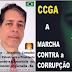 Direitos físicos adquiridos de lavra dos garimpeiros em Carnaíba em Pindobaçu e em Socotó Campo Formoso na Bahia. Por António Caldas - Presidente da CCGA.