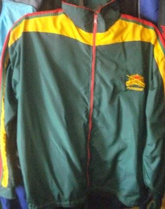 Bikin Baju Olah raga Training Spack Stelan Bandung