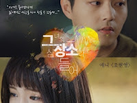 SINOPSIS Listen To Her Heart Episode 1 - 5 Selesai