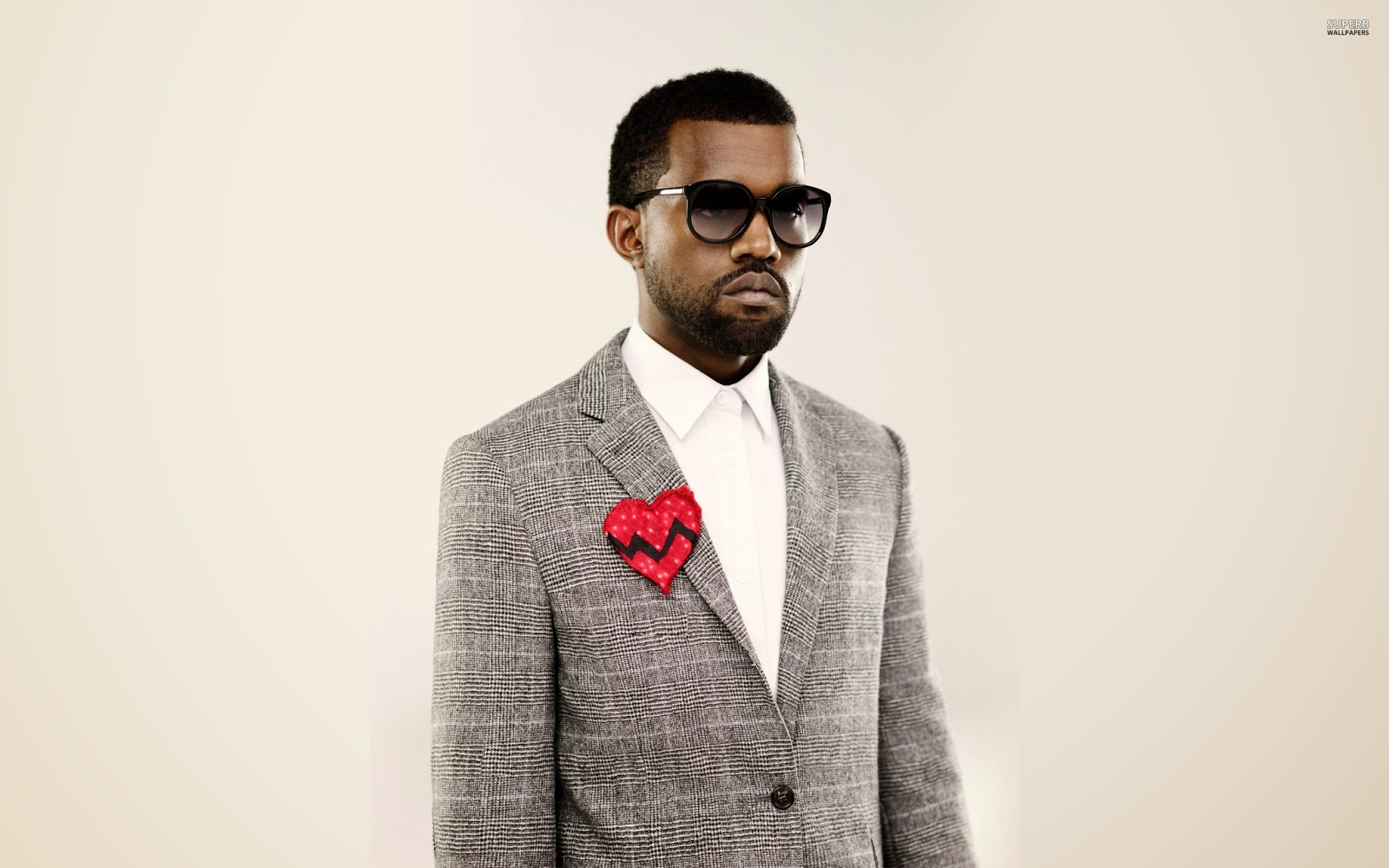 [DOWNLOAD SONG] Kanye West Follow God Mp3 Music - Free