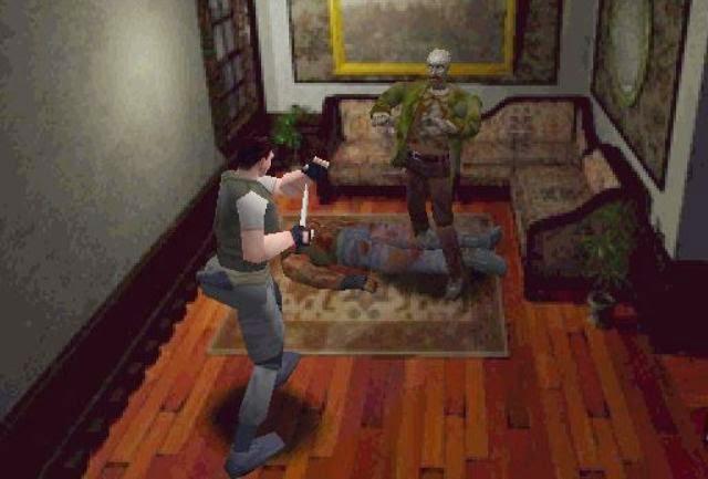 Danganronpa  Dead Room Escape