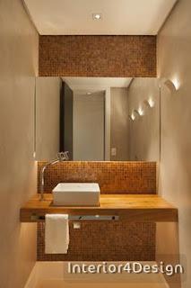 New Bathroom Decors 13