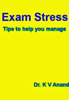 Exam-Stress-Tips-To-Help-You-Manage