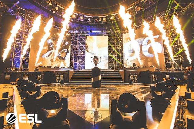 IEM Katowice 2019 Champions Stage 準決勝「ENCE」「Astralis」が決勝へ進出、「Na'Vi」「MIBR」が敗退、決勝戦は3月4日03:00より開始