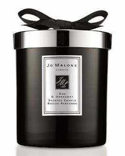 Holiday gift ideas under $100 Jo Malone London