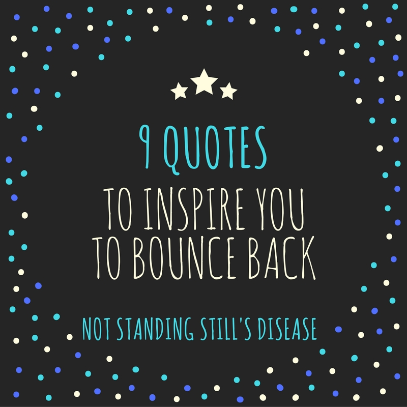 Resilience Quotes Gorgeous Resilience Quotes Delectable Best 25 Resilience Quotes Ideas On