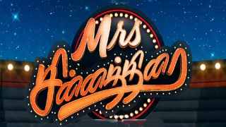 Mrs Chinnathirai 15-10-2017 – Vijay tv Game Show Mrs Chinna Thirai
