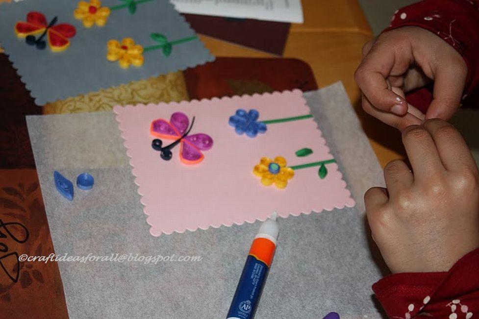 Art Craft Classes Near Sheboygan Wi
