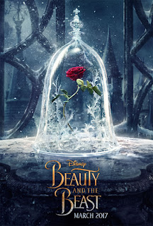 Download Film Beauty and the Beast ( 2017 ) Full Movie