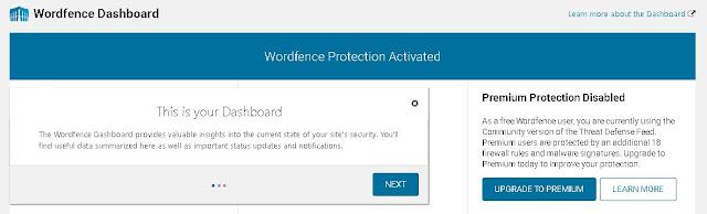 Cara Memperbaiki WordPress Yang Terkena Pop Up Deleton