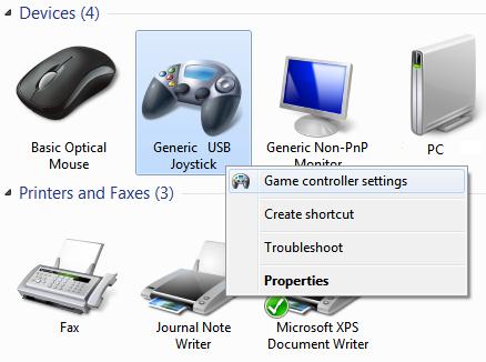 Impact lx25 2b midi controller driver download windows 7