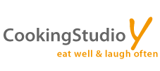 Cooking Studio Y