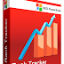 Rank Tracker - Now Track Your Search Engine Rankings From This Very Light Software