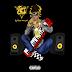 Yollo Boyz Team - My Wave Feat Young Bari [Download]