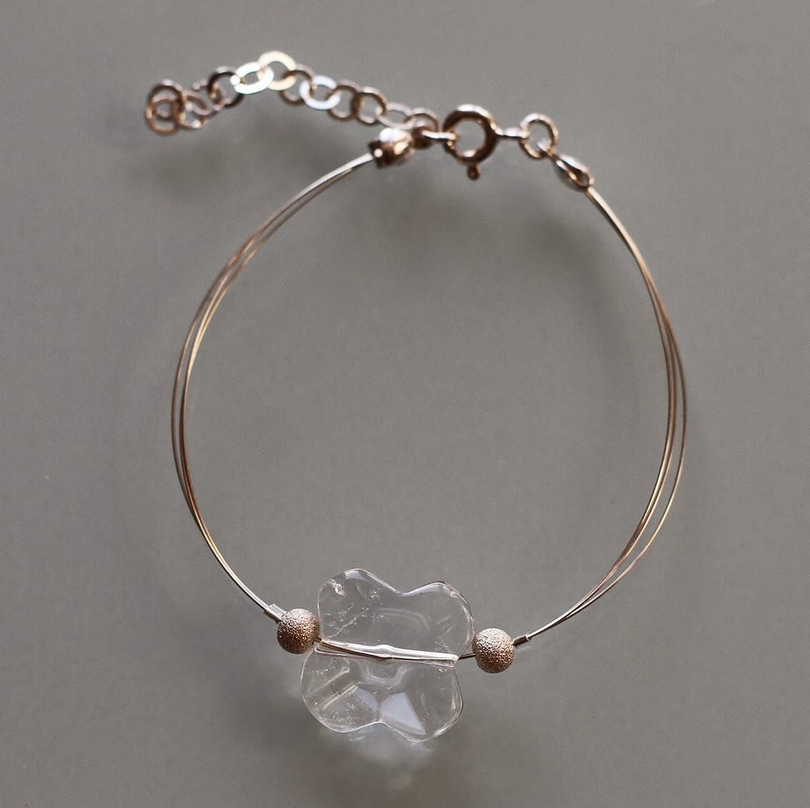 http://majelabijoux.blogspot.fr/2015/02/hello-aujourdhui-cest-un-bracelet.html