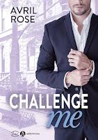 https://lesreinesdelanuit.blogspot.fr/2018/02/challenge-me-davril-rose.html