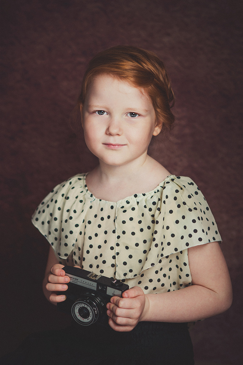 fotografia dziecięca Wrocław, niebanalna fotografia dziecięca, portrety dzieci Wrocław