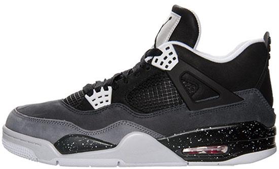 huge selection of 22e24 8ff6c ajordanxi Your  1 Source For Sneaker Release Dates  Air Jordan 4 ...