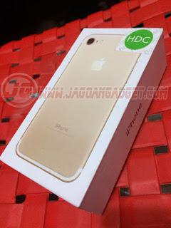 iPhone 7 dan iPhone 7 Plus HDC 1