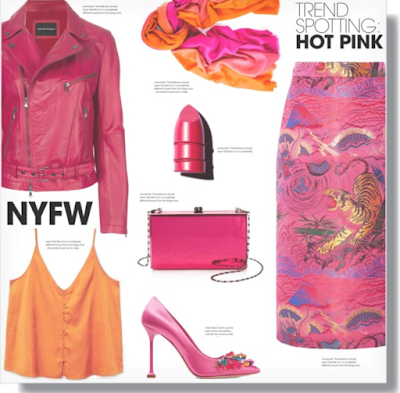 https://www.polyvore.com/win_it_nyfw_trend_spotting/set?id=235432502