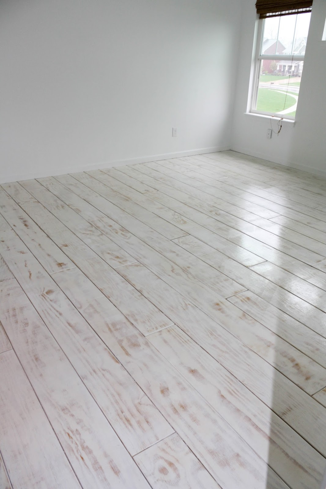 Laminate Tile Flooring For Living Room