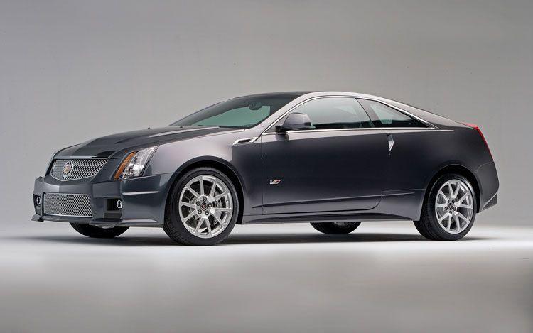 cars model 2012 2011 cadillac cts v coupe. Black Bedroom Furniture Sets. Home Design Ideas
