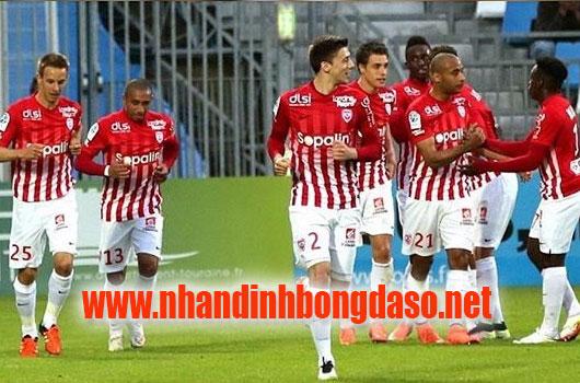 Soi kèo Nhận định bóng đá Nimes vs Nancy www.nhandinhbongdaso.net