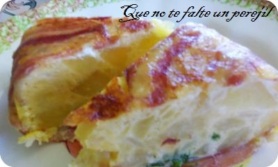 tortilla_bacon