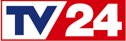Nama Channel Frekuensi Tv Thailand Terbaru 2017