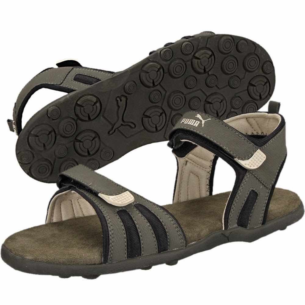 Puma Sandals For Men My Products Online