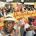 #WarRoom 'I worked with Sihle Bolani, but did nothing wrong' - Shaka Sisulu