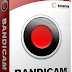 Bandicam 3.4.3.1264 With Full Version Download