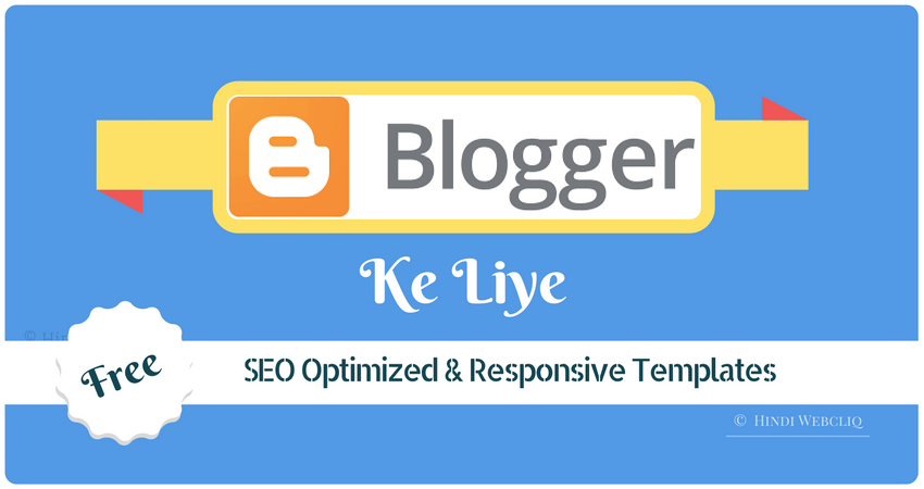 seo-optimized-adsense-friendly-responsive-blogger-template
