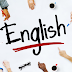 Sejarah Bahasa Inggris
