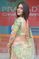 sakshi chowdary 61.jpg