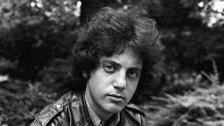 Billy Joel Songs Picture On RepRightSongs