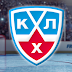 KHL Section Resurgence