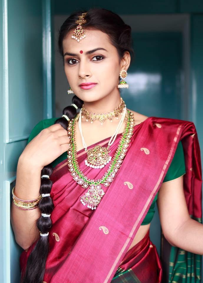 pussy nude srinath pics shraddha Sauth actress