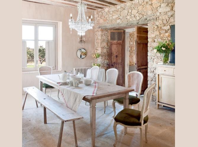 margas march 2012. Black Bedroom Furniture Sets. Home Design Ideas